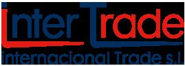 Logo-Intertrade-ctb-group