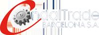 Logo-Condal-trade-ctb-group