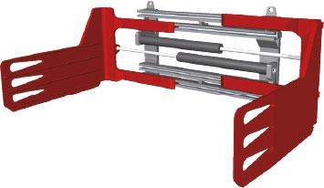 contenedor-inclinable-montacargas-ctb-group-accesorios-montacargas