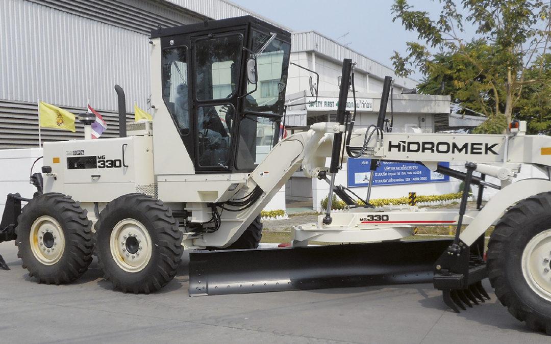 ctb-group-equipos-construccion-hidromek-excavadora-motoniveladora-entrada