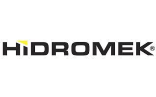 ctb-group-marcas-hidromek-logotipo