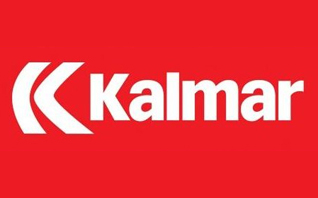 ctb-group-marcas-kalmar-logotipo