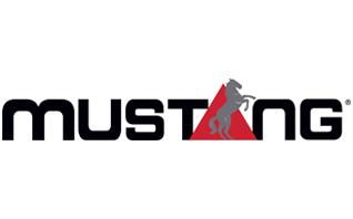 ctb-group-marcas-mustang-logotipo