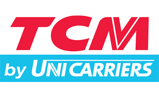 ctb-group-marcas-tcm-by-unicarriers-logotipo