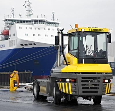 terminal-tractors-terberg-ctb-group