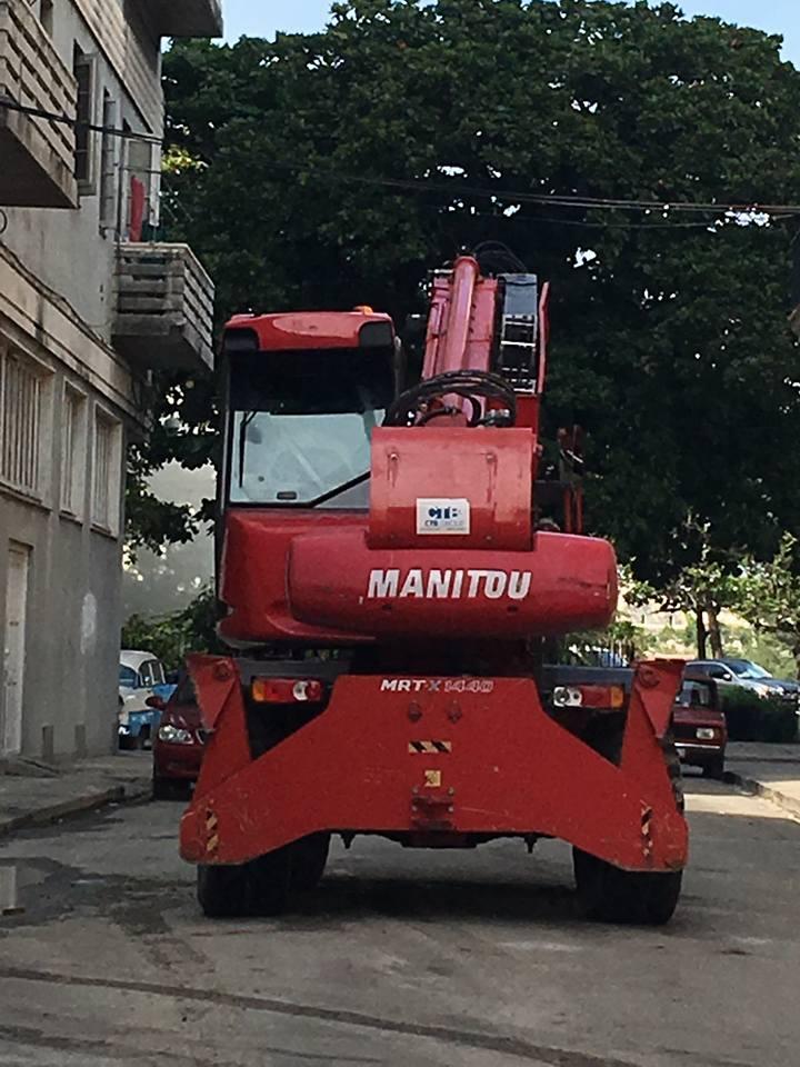 manitou-mt-x-1440-ctb-group