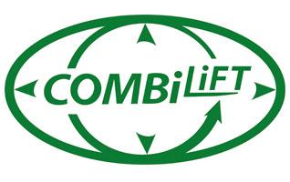 ctbgroup-marcas-combilift