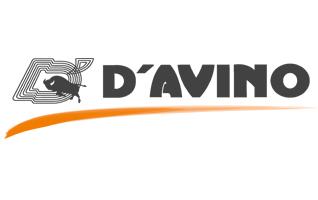 ctbgroup-marcas-davino