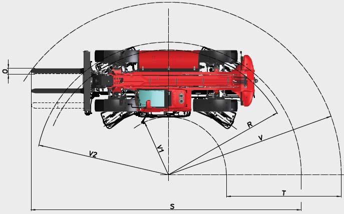 manitou-mht-12330-medidas-2-ctb-group