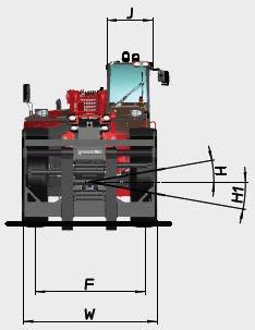 manitou-mht-12330-medidas-3-ctb-group