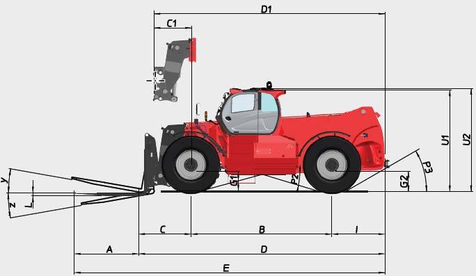 manitou-mht-12330-medidas-ctb-group